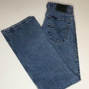 Harley Davidson Jeans  | Size 6 | Bootcut
